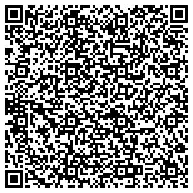 QR-код с контактной информацией организации Юридическая фирма ФЕМИДА, ТОО