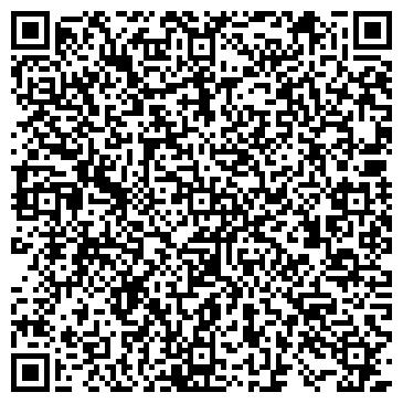 QR-код с контактной информацией организации Global Resources ( Глобал Ресурс), ТОО