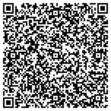 QR-код с контактной информацией организации Ньютехно Компани (Newtechno Company), ТОО
