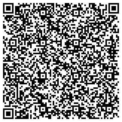 QR-код с контактной информацией организации Asian Independent Group (Азиан Индепендент Груп), Компания