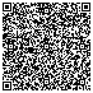 QR-код с контактной информацией организации ПОСОЛЬСТВО ПОРТУГАЛИИ В КИЕВЕ