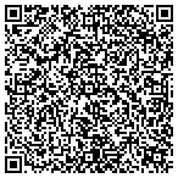 QR-код с контактной информацией организации Sime Technology (Сим Текнолоджи), ТОО