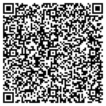 QR-код с контактной информацией организации TrustPort, Компания