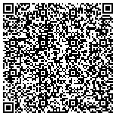 QR-код с контактной информацией организации Жарна Консалтинг (Zharna Consulting N.M.T.), Компания