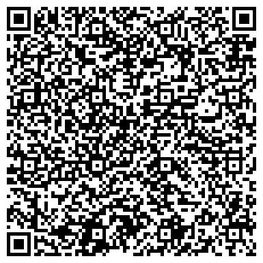 QR-код с контактной информацией организации Пенсионный отдел Чертаново Центральное, Нагорный