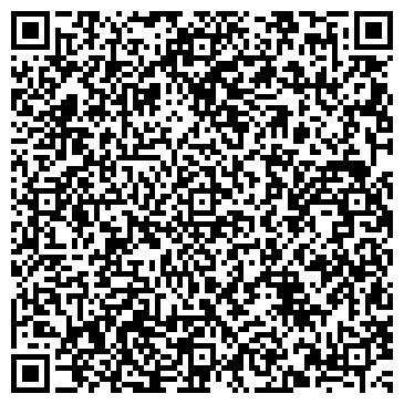 QR-код с контактной информацией организации КОНСУЛЬСТВО АВСТРАЛИИ В КИЕВЕ