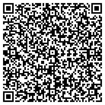 QR-код с контактной информацией организации NetWay (НэтВэй), ТОО