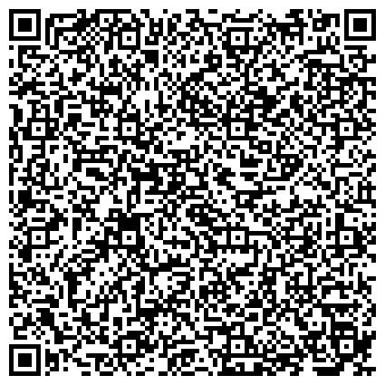 QR-код с контактной информацией организации Finance & Law Express Consulting, Финанс и Лау Экспресс Консалтинг ТОО