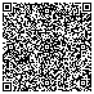 QR-код с контактной информацией организации Содэль, ТОО