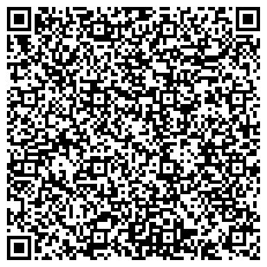 QR-код с контактной информацией организации Логос-V, ТОО