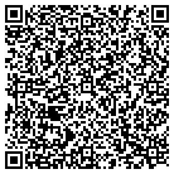 QR-код с контактной информацией организации Тасбулатова А.Д., ИП