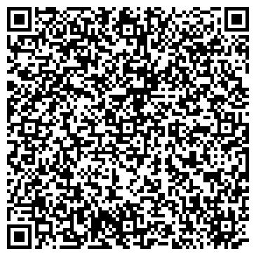 QR-код с контактной информацией организации Центраудит-Казахстан НАК, ТОО