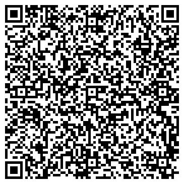 QR-код с контактной информацией организации Горобец О. В., ИП