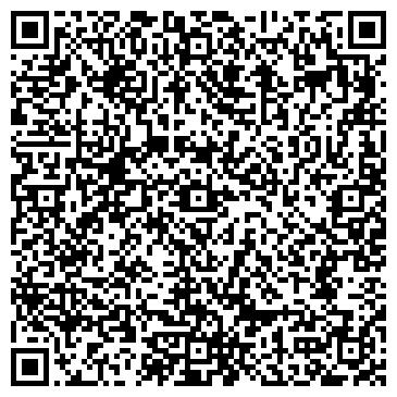 QR-код с контактной информацией организации Book- Keepıng KZ (Бук-Кипинг Кз), ТОО