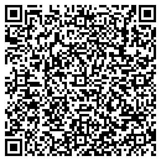 QR-код с контактной информацией организации Success Ltd, ТОО