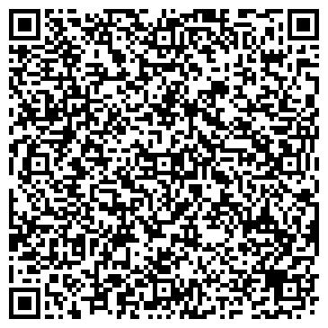 QR-код с контактной информацией организации Shart Corporation (Шот корпорация) ТОО