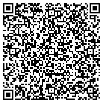 QR-код с контактной информацией организации Мин Такс, ТОО