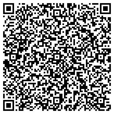 QR-код с контактной информацией организации ПОСОЛЬСТВО РЕСПУБЛИКИ БОЛГАРИЯ