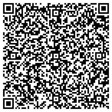 QR-код с контактной информацией организации Министерство Юстиции РК, ГП