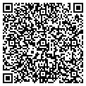 QR-код с контактной информацией организации ЭКОСИСТЕМА, ИП