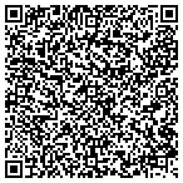 QR-код с контактной информацией организации ПОСОЛЬСТВО ЮЖНОЙ КОРЕИ В КИЕВЕ