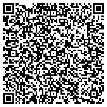 QR-код с контактной информацией организации A.Z.Advisors Team, ИП
