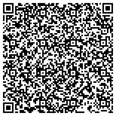 QR-код с контактной информацией организации Istisna'a Corporation Истисна Корпорейшн, ТОО