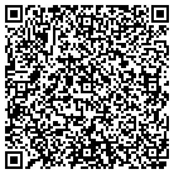 QR-код с контактной информацией организации FinEx, Компания