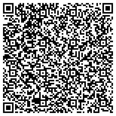 QR-код с контактной информацией организации Aristos Consulting (Аристос Консалтинг), ТОО
