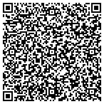 QR-код с контактной информацией организации Казахстанская пожарная безопасность, ТОО