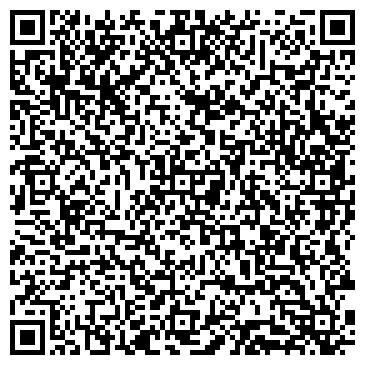 QR-код с контактной информацией организации Titan (Титан), ТОО