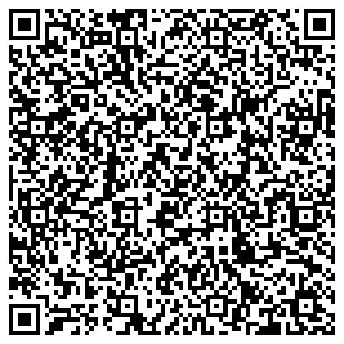 QR-код с контактной информацией организации Perfecto Trade (Перфекто Трэид),ТОО