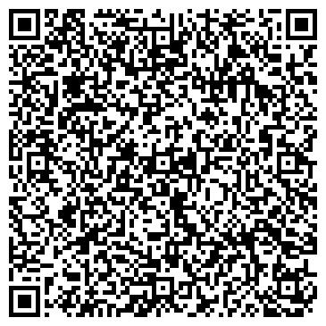 QR-код с контактной информацией организации CNC Global (СНС Глобал), ТОО