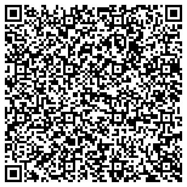 QR-код с контактной информацией организации Министерство культуры Республики Казахстан, ГП
