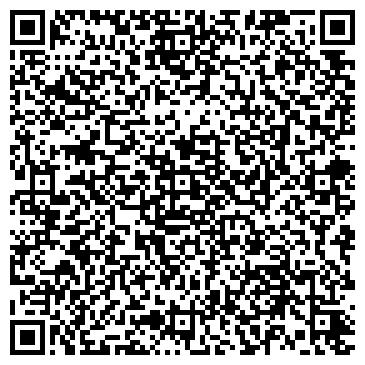 QR-код с контактной информацией организации Учебный центр BRIMAN (Бриман),ИП