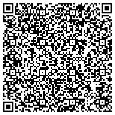 QR-код с контактной информацией организации Центр Профессиональной и Прикладной Этики, ИП