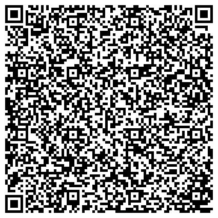 QR-код с контактной информацией организации Astana School of Business and Technology, (Астана Скул оф бизнес энд Технолоджи), ТОО