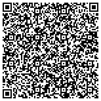 QR-код с контактной информацией организации DOOR Partners Kazakhstan ( Дор Партнерс Казахстан),ТОО