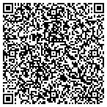 QR-код с контактной информацией организации Centеr DN (Центр ДН), ИП