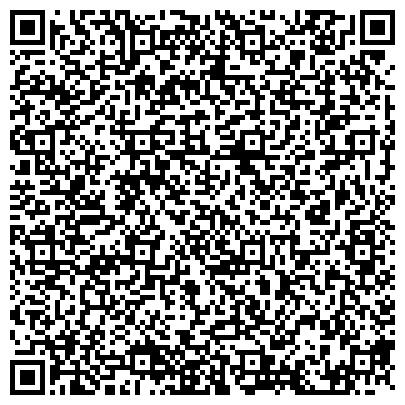 QR-код с контактной информацией организации Premier 100 (Премьер 100) (консультативная компания), ИП