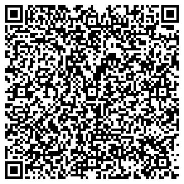 QR-код с контактной информацией организации ПОСОЛЬСТВО НОРВЕГИИ В УКРАИНЕ