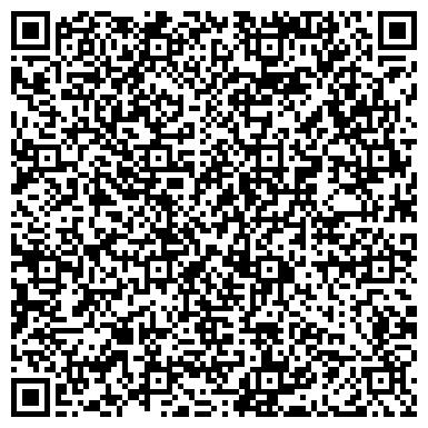 QR-код с контактной информацией организации Атомные станции, Казахстано-Российская компания, АО