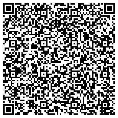 QR-код с контактной информацией организации Адвокатская контора Далел, Учреждение