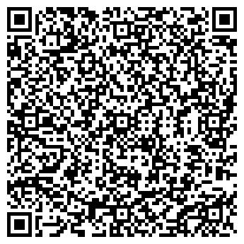 QR-код с контактной информацией организации SoftEX Integration (СофтЕКС Интэгрэйшн), ТОО