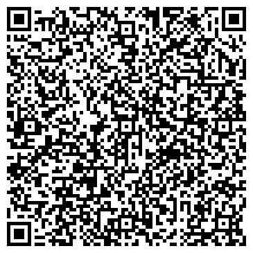 QR-код с контактной информацией организации Иновационный Центр Качества, ТОО