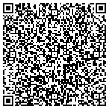 QR-код с контактной информацией организации M.A.K. Group (М. А. К. Груп), ИП