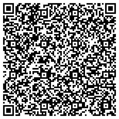 QR-код с контактной информацией организации Astana Garant Consulting (Астана Гарант Консалтинг), ТОО