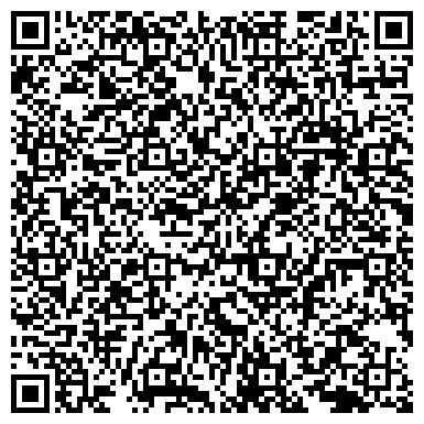 QR-код с контактной информацией организации Global Solutions (Глобал Солюшенс), ТОО