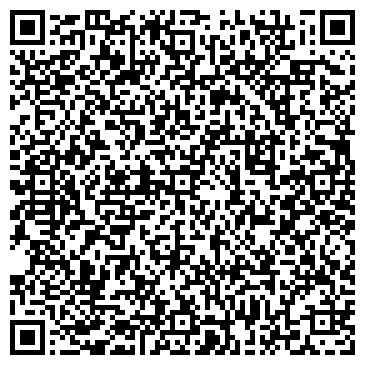 QR-код с контактной информацией организации Apple (Эйпл), ТОО