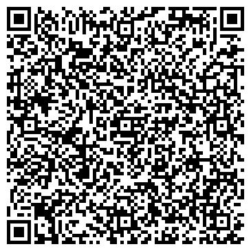 QR-код с контактной информацией организации STC Intec (СТС Интек), ТОО